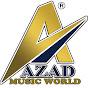 Azad Music World
