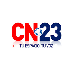 CN23 Net Worth
