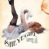SHEYEGIRL COFFEE CO.