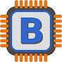 BernardoTech