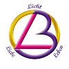 L3 - Im Licht die Liebe leben