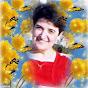 Leontina Gavriloiu
