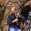 guitarleon
