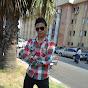 Hussein Khaled