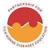 Partnership for Tick-borne Diseases Education