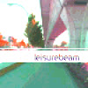 leisurebeam music