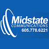 Midstate Communications