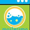 Ремонт стиральных машин Киев mastersma - Ремонт пральних машин Київ mastersma