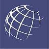 Globaltrainingorg