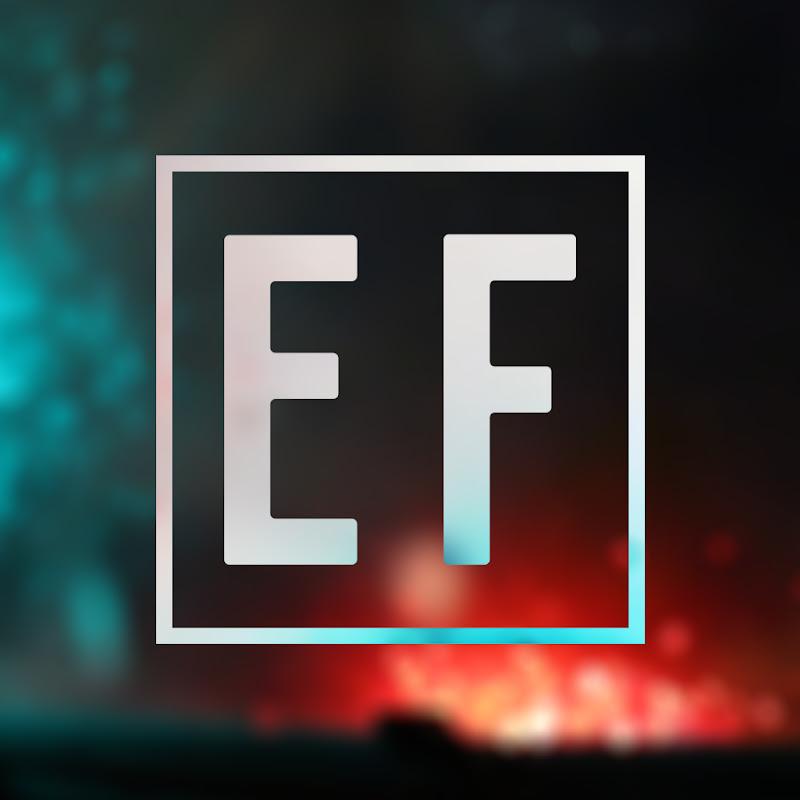 Erickson Films (erickson-films)