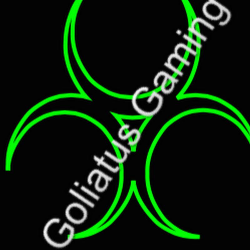Goliatus Gaming
