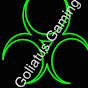 Goliatus Gaming (can-kerem)