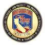 CZU San Mateo-Santa Cruz CAL FIRE