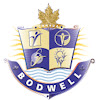Bodwell High School