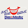 Just For Grins Orthodontics