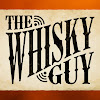 The Whisky Guy