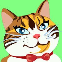 ibxtoycat