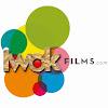 iwokFilms