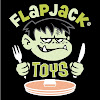 Flapjack Toys