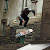Skateboarder.no