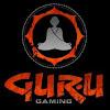 GuruGamingMedia
