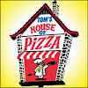 Toms House of Pizza
