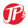 JP's Plumbing & Heating