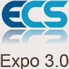 Virtuelle Expo 3.0