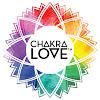 Chakra Love Goods