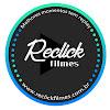 Reclick Filmes