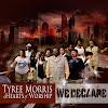 Tyree Morris