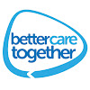 Better Care Together