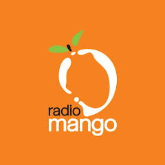 Radio Mango Net Worth