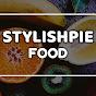 STYLISHPIE Food