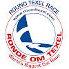 Round Texel