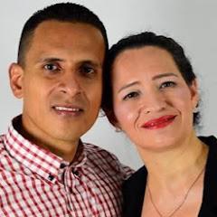 Adriana Miguel Bienestar y Negocios