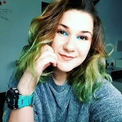 Ariciu Ruxandra WithWildWings