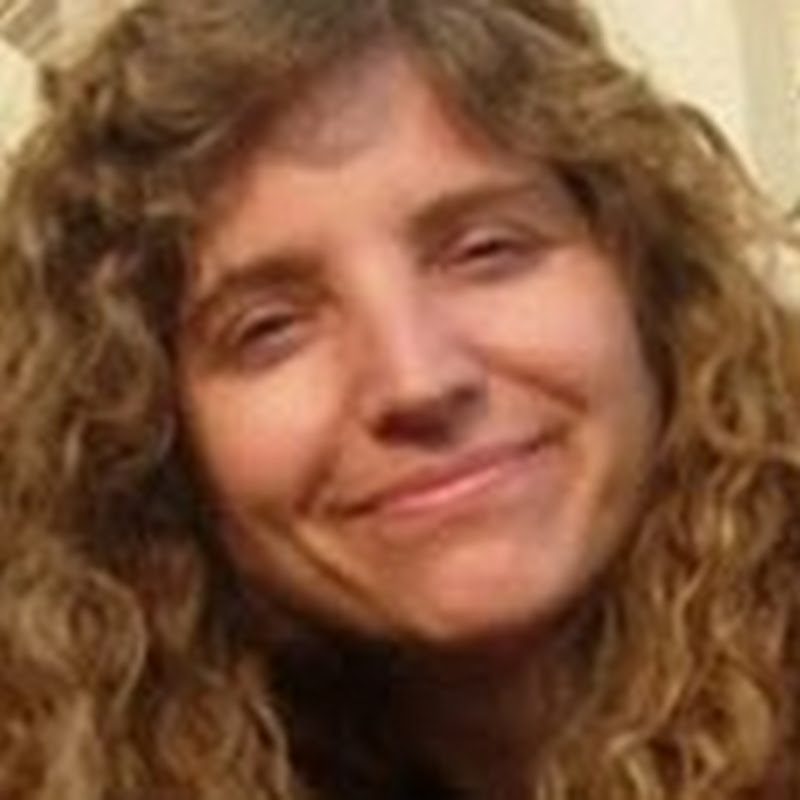 Christine Breese, Spirituality, Love & Meditation (christine-breese-spirituality-love-meditation)
