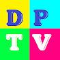 Deutsch Persisch TV