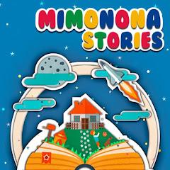 Cuanto Gana Mimonona Stories