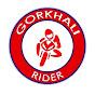 Gorkhali Rider