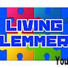 Living Lemmer