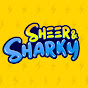 Sheer And Sharky The Kids Show (sheer-and-sharky-the-kids-show)