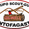 GILWELL SCOUT