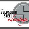 Selvaggio Steel