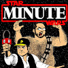 The Star Wars Minute
