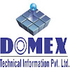 Domex Technical Information Private Limited