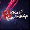 Flow 40 Dance