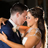 J'adore Wedding Videos & Photography Gold Coast, Brisbane & Byron Bay