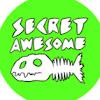 Secret Awesome HQ